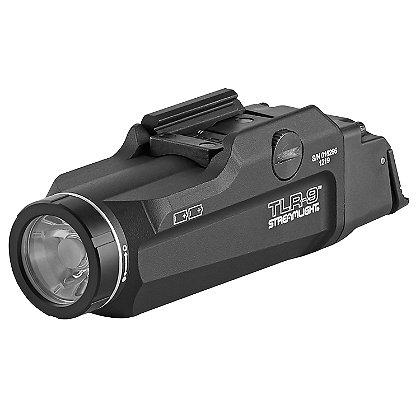 Streamlight TLR-9 Flex