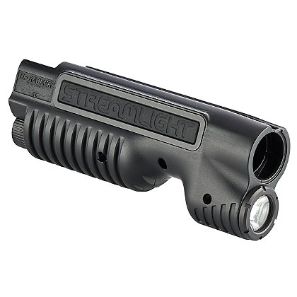 Streamlight TL-Racker™ Shotgun Forend Light