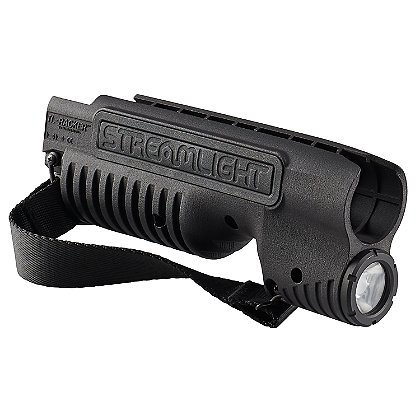 Streamlight TL Racker Mossberg 590® Shockwave