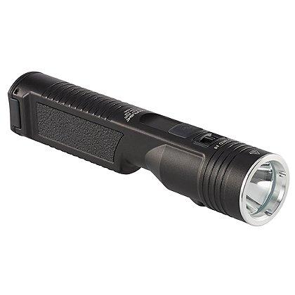 Streamlight Stinger 2020