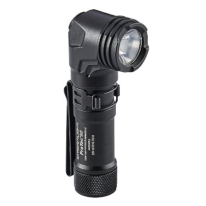 Streamlight ProTac® 90 Right Angle Light