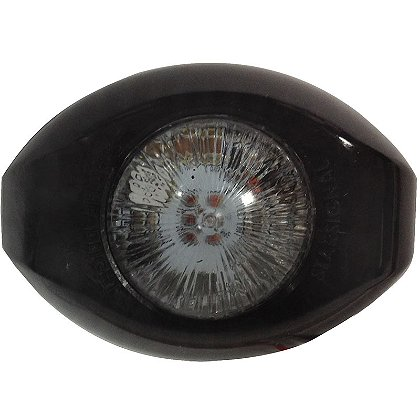 Signal Vehicle Products LED Light Star Mini Comet