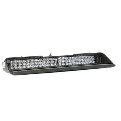 Signal Vehicle Products Star Mini Phantom ULB9 MAX Interior LED Kit