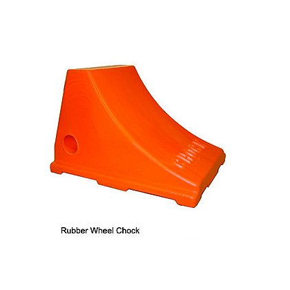 Kochek Wheel Chocks