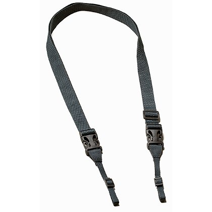 Flir Neck Strap for Kxx Series Thermal Imaging Cameras