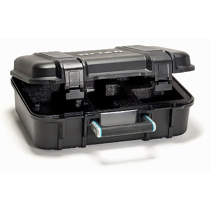 Flir Hard Case for Kxx
