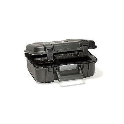 FLIR K2 Hard Case