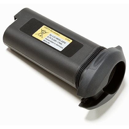 Flir Kxx Series Li-Ion Battery