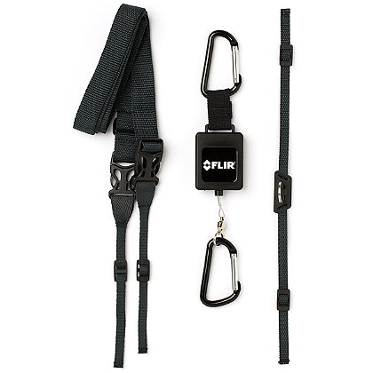 Flir K65 Accessory Kit