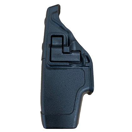 Taser X26 Holster, Trade-In, Left Handed