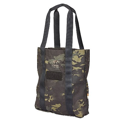 Tasmanian Tiger Tote Bag