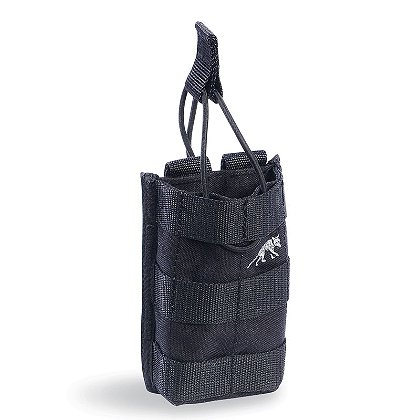 Tasmanian Tiger Single Mag Pouch Bel M4 Mk II