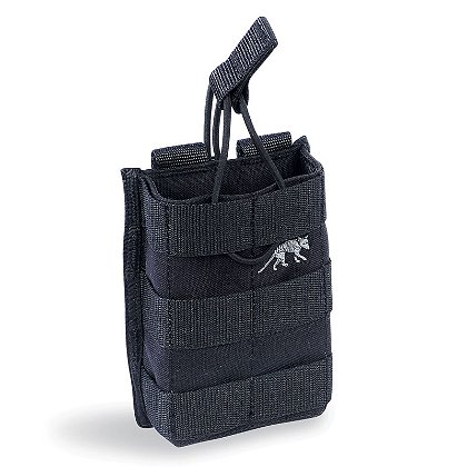 Tasmanian Tiger Single Mag Pouch Bel Mk II