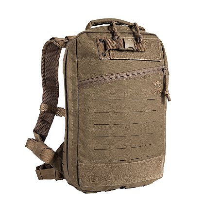 Tasmanian Tiger Medic Assault Pack MK II S