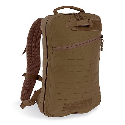 Tasmanian Tiger Medic Assault Pack MK II
