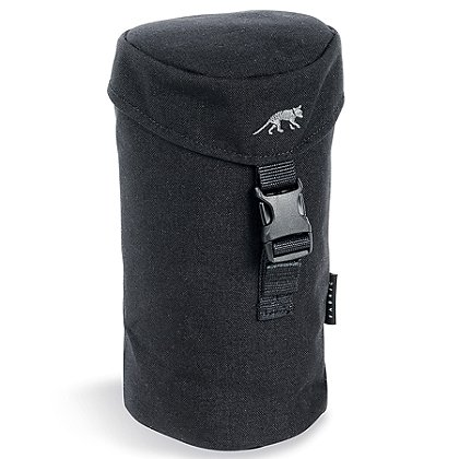 Tasmanian Tiger 1-Liter Bottle Holder