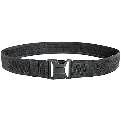 Tasmanian Tiger Outer Equipment Belt, Black