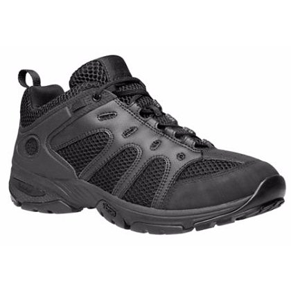 Timberland PRO Valor Tactical Soft Toe Oxford