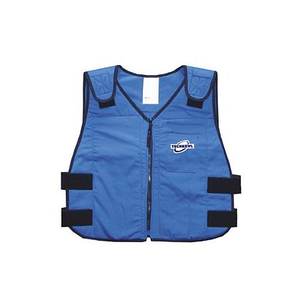 TechNiche Nomex Phase Change Cooling Vest