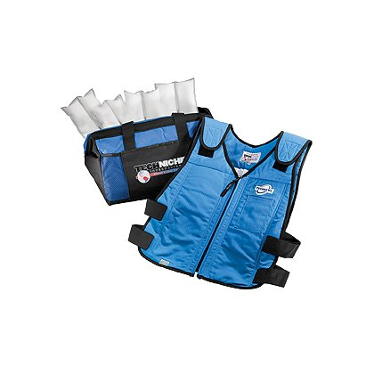 TechNiche Phase Change Cooling Vest