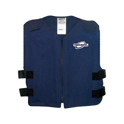 TechNiche Fire Resistant Cooling Vest