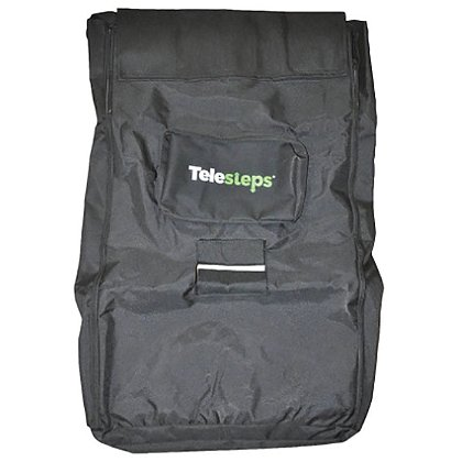 Telesteps Ladder Carry Bag