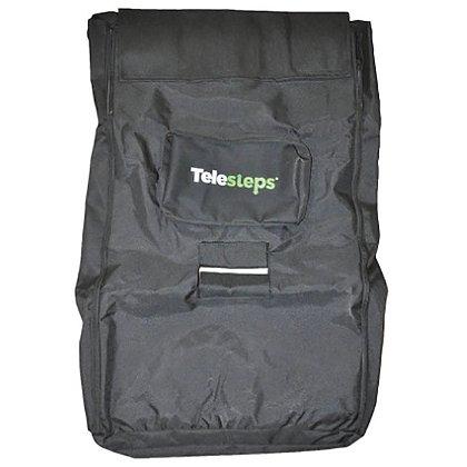 Telesteps Ladder Carry Bag