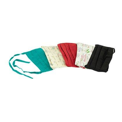 Neema Social Distance Cloth Masks (Pack of 5)