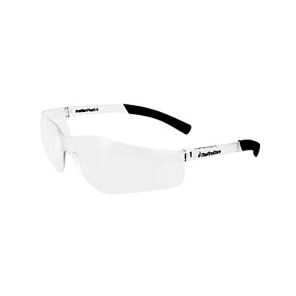 TheFireStore Exclusive Zenon Z13 Safety Glasses