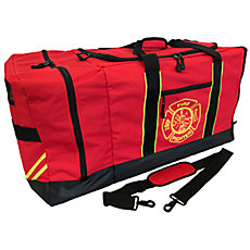 8f002db72b1f Firefighter Bags and Packs
