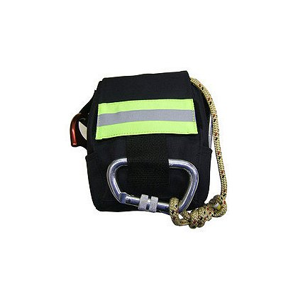 TheFireStore Premium Bailout Bag