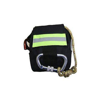 75cc0742184f TheFireStore Premium Bailout Bag