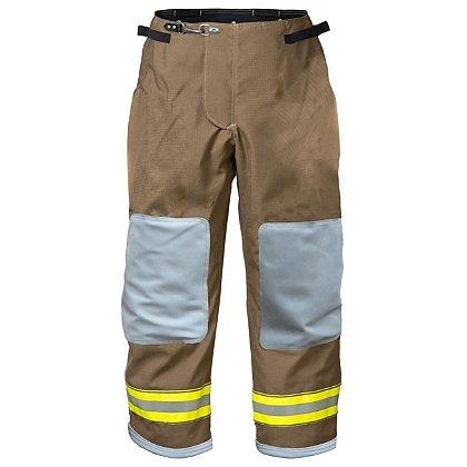 Globe TheFireStore Spec Classix Pants