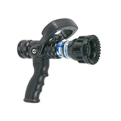 TFT Ultimatic Nozzle W/PG & S-O, 1