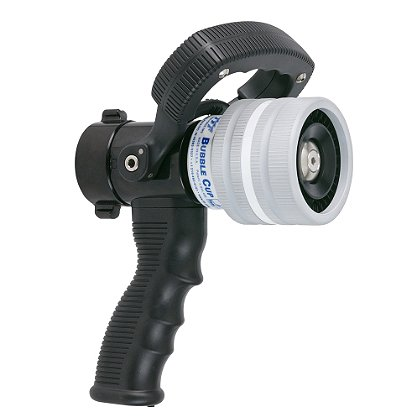 TFT Bubble Cup Nozzle 1