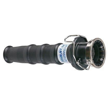 TFT FoamJet-LX QuadraFog Attachment For All QuadraFog Nozzles