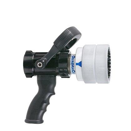 TFT QuadraCup Nozzle 1.5