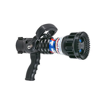 Task Force Tips Legacy Dual Force Nozzle w/ Grip