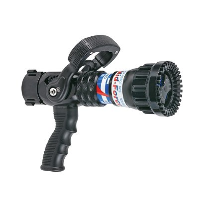 TFT Mid-Force Nozzle 1.5