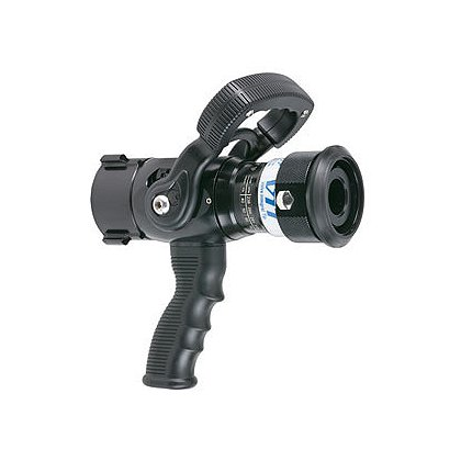 Task Force Tips Legacy Valve Integral Nozzle with Pistol Grip 2.5