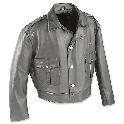 Taylors Leatherwear Milwaukee 24