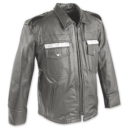 Taylors Leatherwear Newark 30