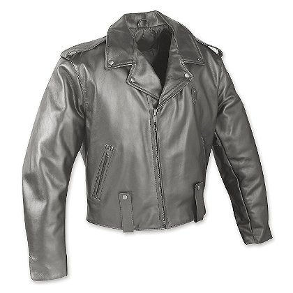 Taylors Leatherwear New Orleans 25