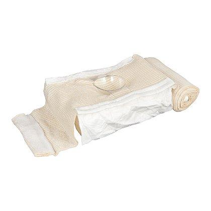 Tactical Medical Solutions OLAES Hemostatic Bandage