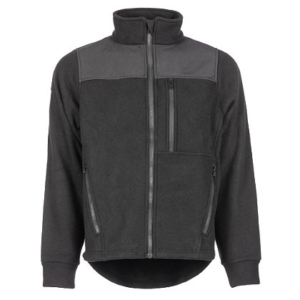 DragonWear Men's Exxtreme™ Jacket