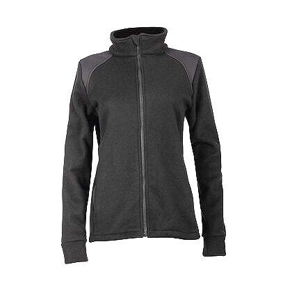 DragonWear Women's Exxtreme™ Jacket