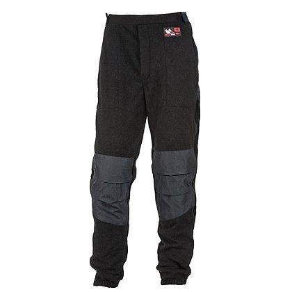DragonWear Exxtreme FR Pants, Gen-II