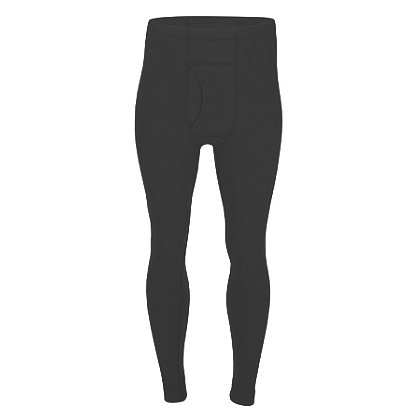 DragonWear PowerGrid Dual Hazard Bottoms