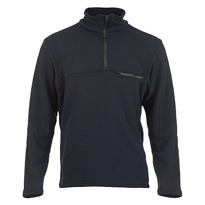 DragonWear: Elements Dual Hazard Quarter Zip Pullover