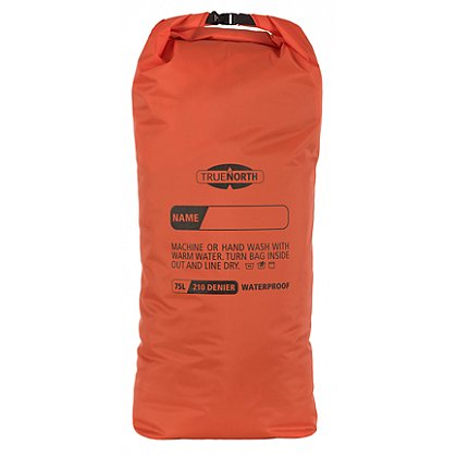 True North Decon™ Bag